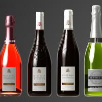 Champagne Clérambault