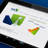 ABL Informatique, solutions professionnelles