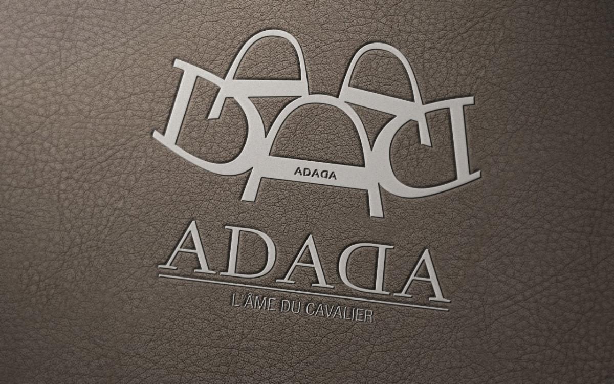 ADADA, bijouterie en ligne 2