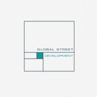 Global Street Development
